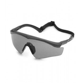 Okulary balistyczne Sawfly Legacy Max zestaw Basic firmy Revision