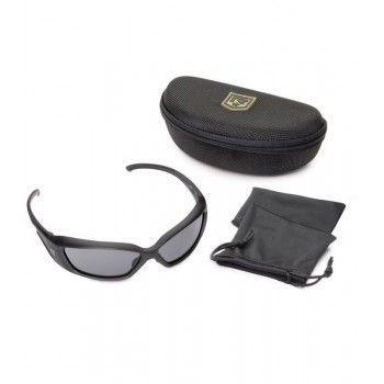 Okulary balistyczne Hellfly firmy Revision