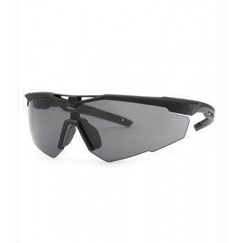 Okulary balistyczne Stingerhawk zestaw Basic firmy Revision