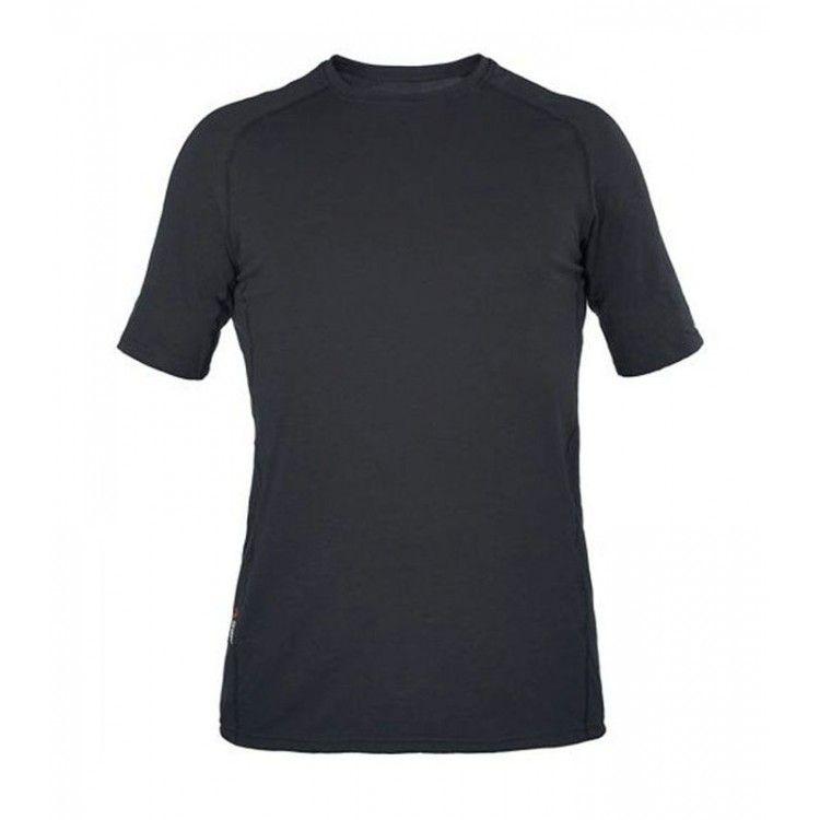 Koszulka termoaktywna, ogniotrwała Fremont FRLW firmy TAIGA