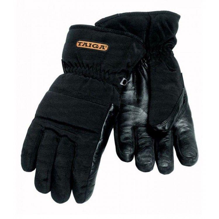 Rękawice z membraną Gore-Tex® Tamita firmy TAIGA