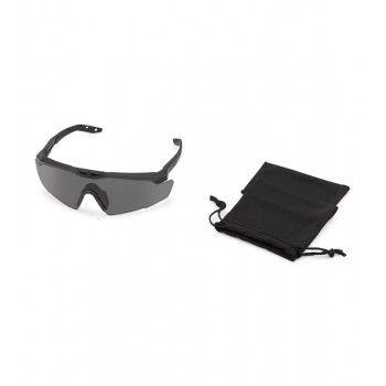 Okulary balistyczne Sawfly R3 zestaw Basic firmy Revision