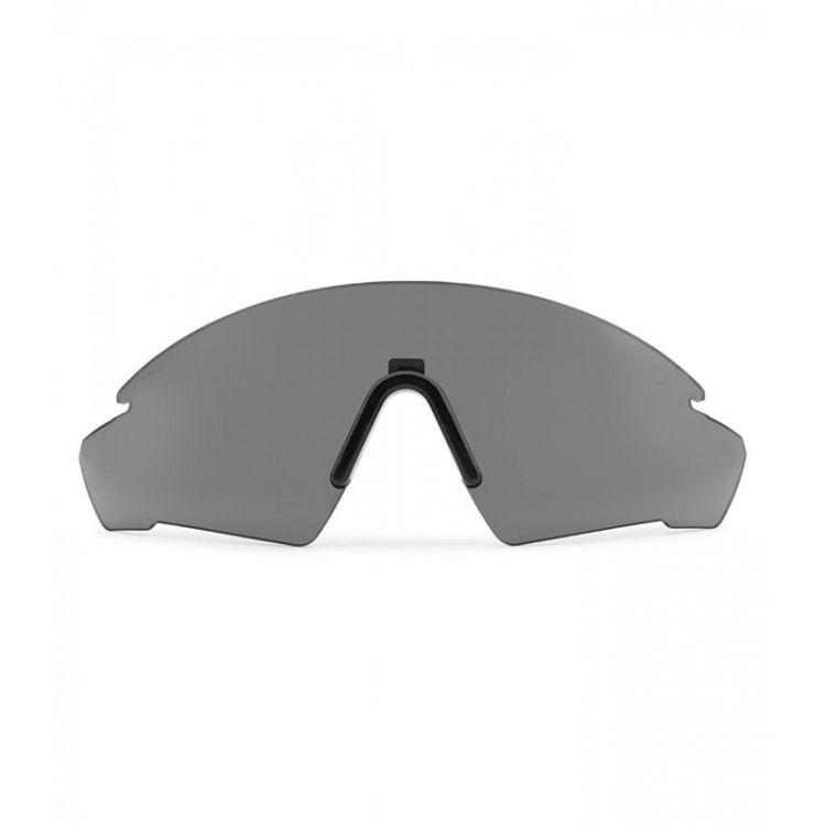 Szkła wymienne do okularów Sawfly R3 MAX firmy Revision