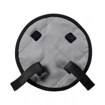 Wkładka chłodząca do kasku Headcool Helmet Basic firmy INUTEQ
