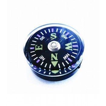 Kompas guzikowy Explorer firmy BCB