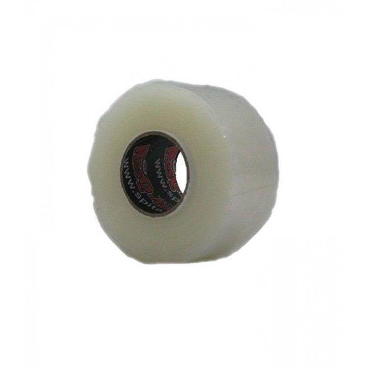 Taśma naprawcza samowulkanizująca ResQ-Tape 25 mm przezroczysta