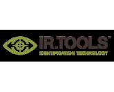 IR.TOOLS