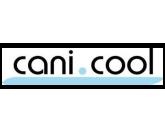 CANI.COOL