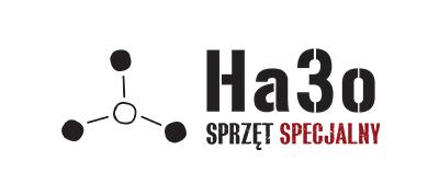 Ha3o Sklep dla Aktywnych